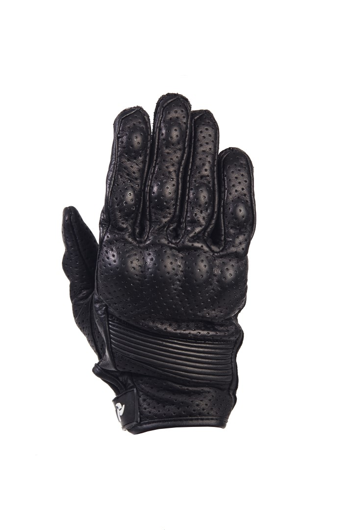 Raida CruisePro Riding Gloves